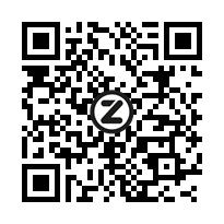 Tears Foundation - Zapper Code