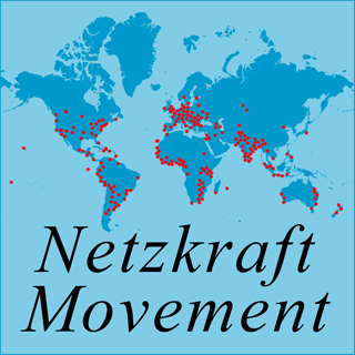 Logo-netzkraft-for-web