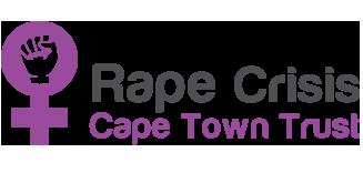 Rape-Crises-Logo
