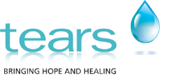 Tears Foundation Logo