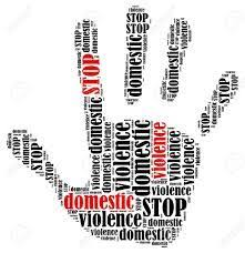 Stop GBV